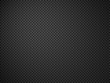 Hintergrund - Carbonfasern schwarz grau