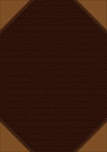 Brown Decorative Background