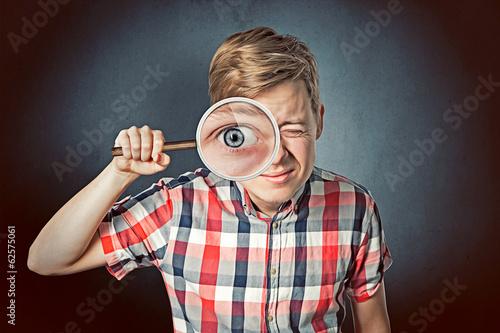 Fotografía  Search