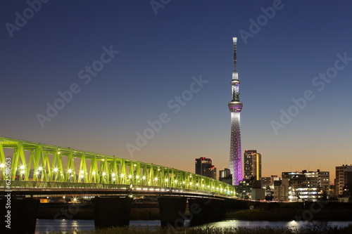 widok-tokio-linia-horyzontu-od-sumida-rzeki