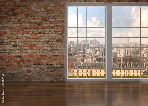 3d-apartament-luxus-v