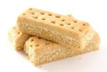 Classic Shortbread Finger Bisc...