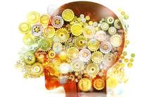 Memoria, Psicologia, Genio, Id...