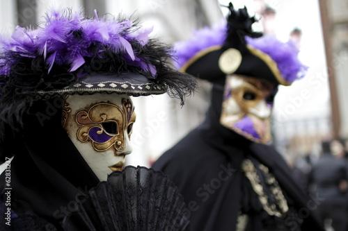 carnevale di venezia 2014