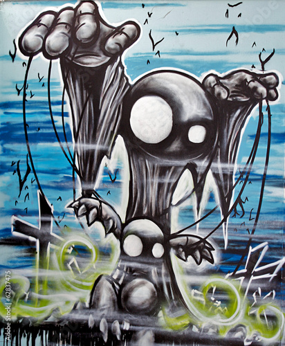 straszne-graffiti