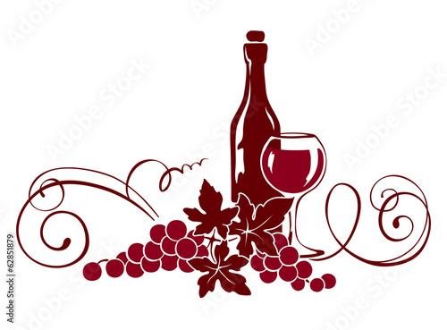 winorosl-i-butelka-wina-z-wirowaniem