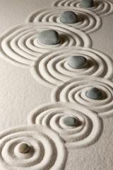 Obraz Zen stones