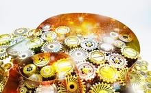 Memoria, Psicologia, Genio, Idee, Creatività, Meccanismi