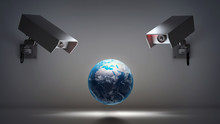 Video Surveillance And Privacy...