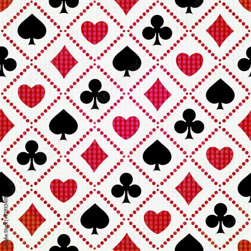 jednolite-tlo-karty-do-gry-kolorow