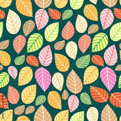 kolorowe-jesienne-liscie