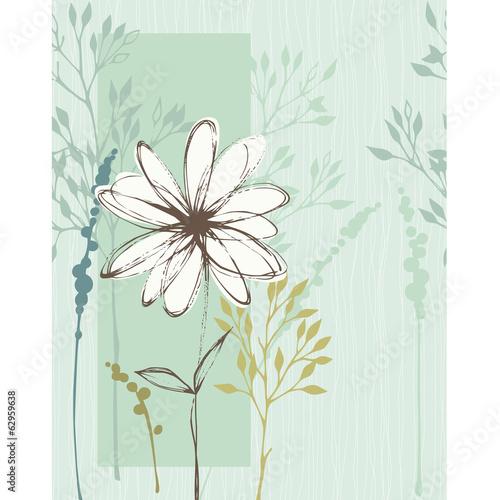pionowa-karta-kwiatowy-bez-szwu-niebieski