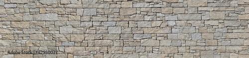 kamienny-mur