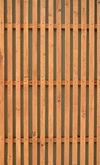 Small wood planks textures for background