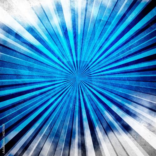 Photo  striped pattern background