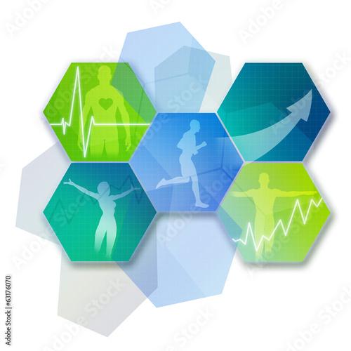 ikony-zdrowia-i-fitness