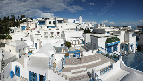 panorama-sidi-bou-said