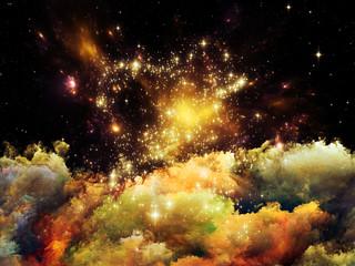 Realms of Nebula