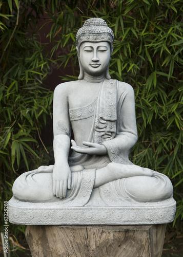 posag-buddy-buddyzm-zen-medytacja-indie