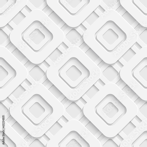 bezszwowe-tlo-geometryczne