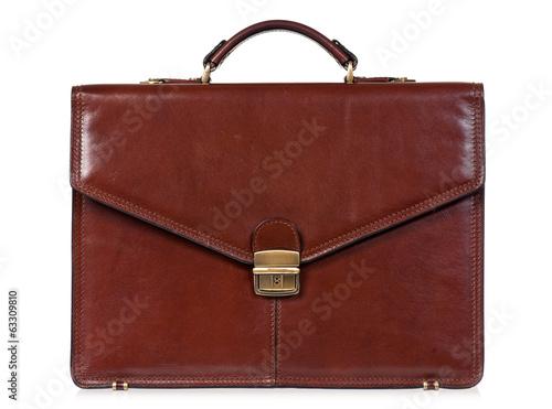 Photo Briefcase
