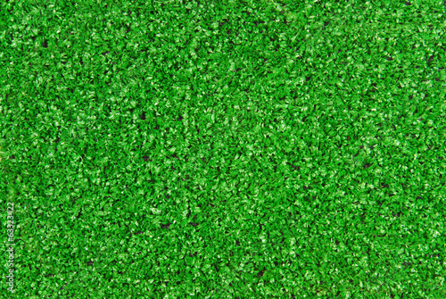 Photo grass artificial astroturf background