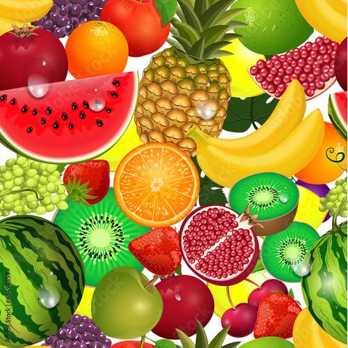 tekstura-w-owoce