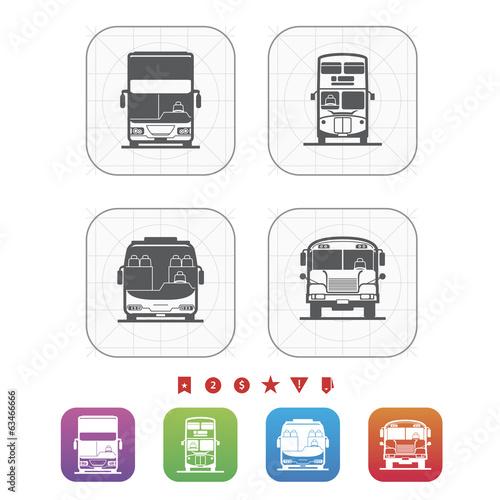 Fotografie, Tablou  Transportation