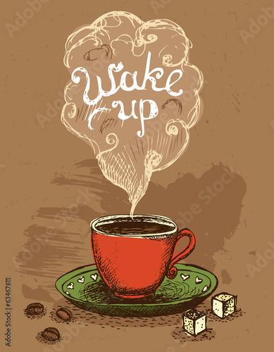 obudz-filizanke-kawy