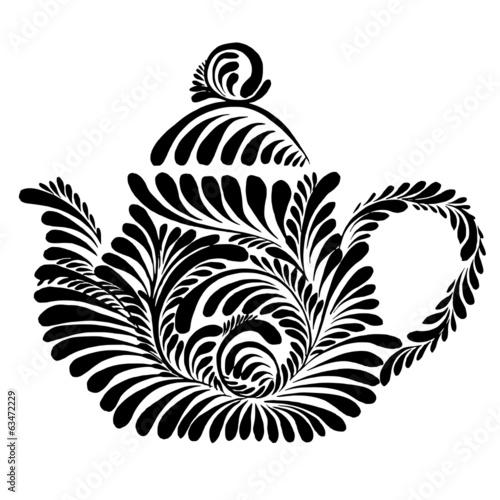 czajnik-dekoracyjny