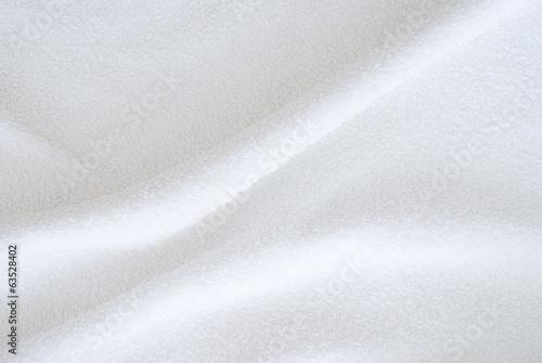 Papiers peints Arctique bath towel