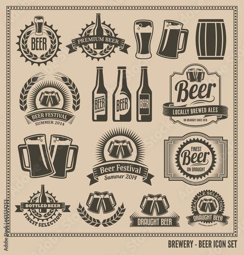 zestaw-ikon-piwa-etykiety-plakaty-znaki-banery-wektor-wzor