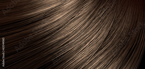 brown-hair-blowing-closeup