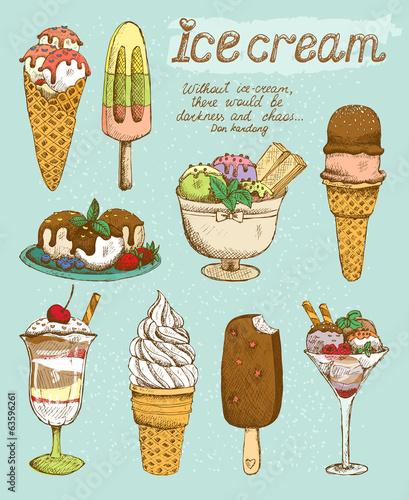 zestaw-smacznych-lodow