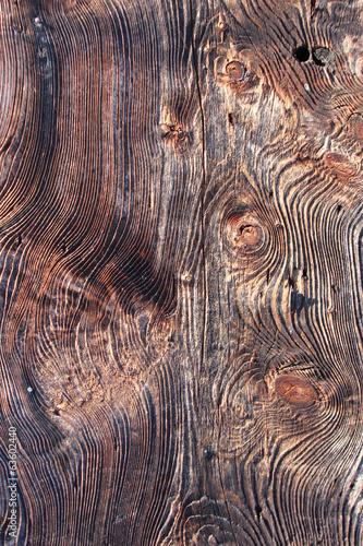tekstura-bois-drewno