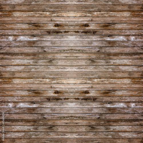pozioma-stara-grunge-sciana-z-drewna-uzywana-jako-tlo