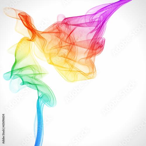 multicolor-streszczenie-jasne-tlo-elementy-projektowania
