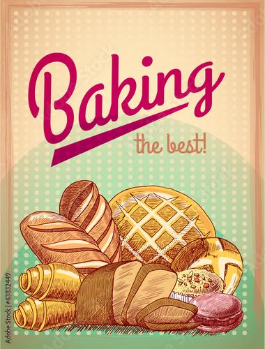 pieczenie-najlepszego-plakatu-z-ciastami