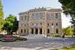 Accademia croata delle Scienze e delle Arti , Zagabria