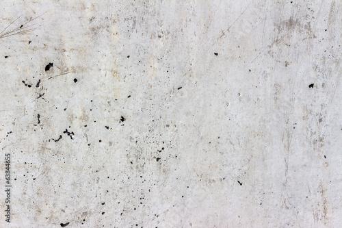 Fototapeta beton   szary-beton