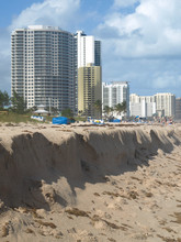 PB Beach-3