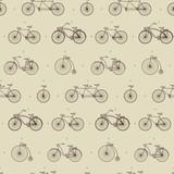wzór szkicu rowerów - 63886683