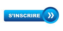 """Bouton Web """"S'INSCRIRE"""" (inscription Abonnement Je M'inscris)"""
