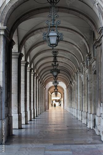 budynek-arcade-w-lizbonie