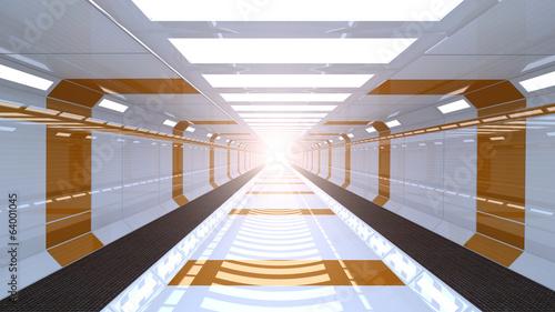 futurystyczne-wnetrze