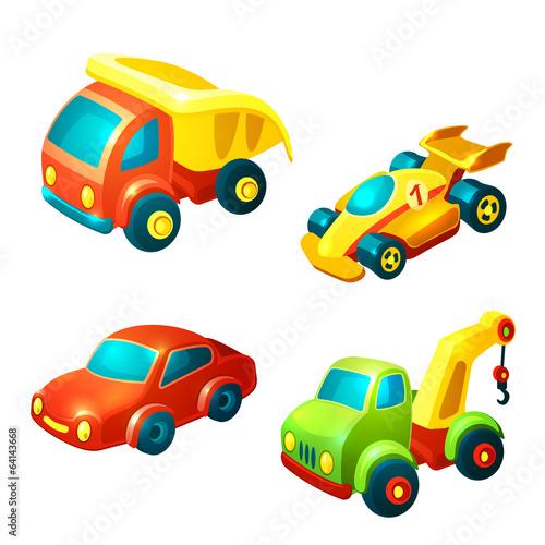 zestaw-zabawek-transportowych
