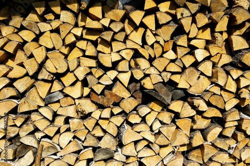 Obraz drewno - fototapety do salonu