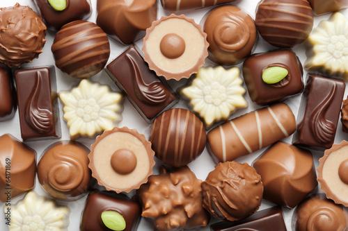 chocolates - 64171869