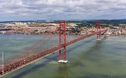 most-lizbona-portugalia