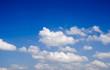 Wolken, Himmel